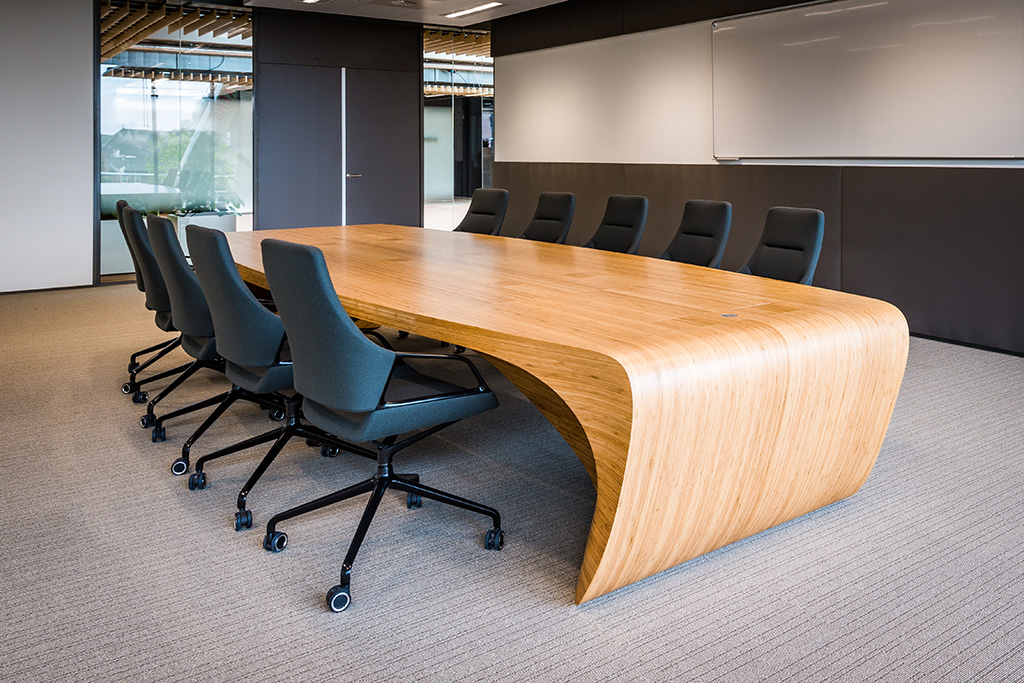 Boardroom-table-Form-Follows-Function-3