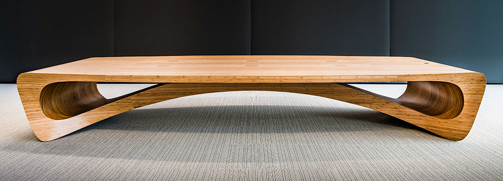 function furniture. Boardroom-table-Form-Follows-Function-4 Function Furniture