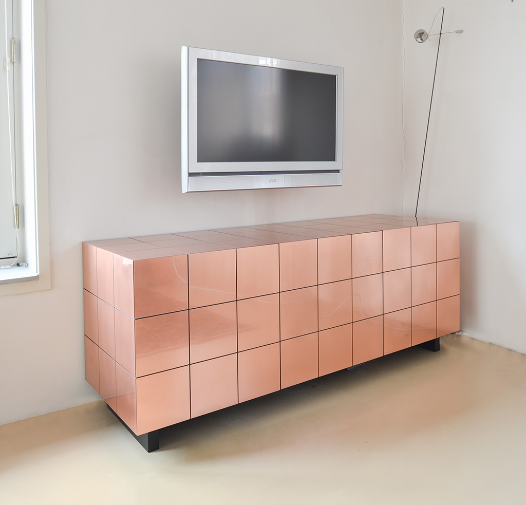koper_dressoir_tv_kast_2