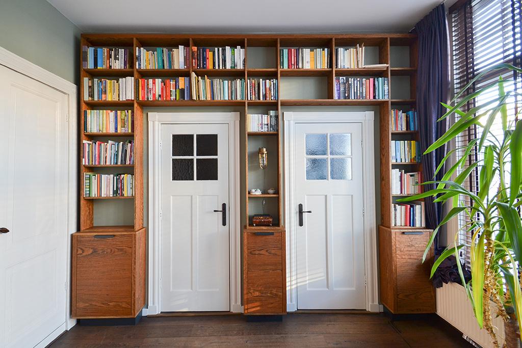 boekenkast-amazakoue-2