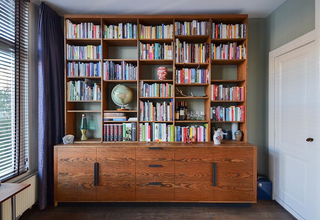 boekenkast-amazakoue-3