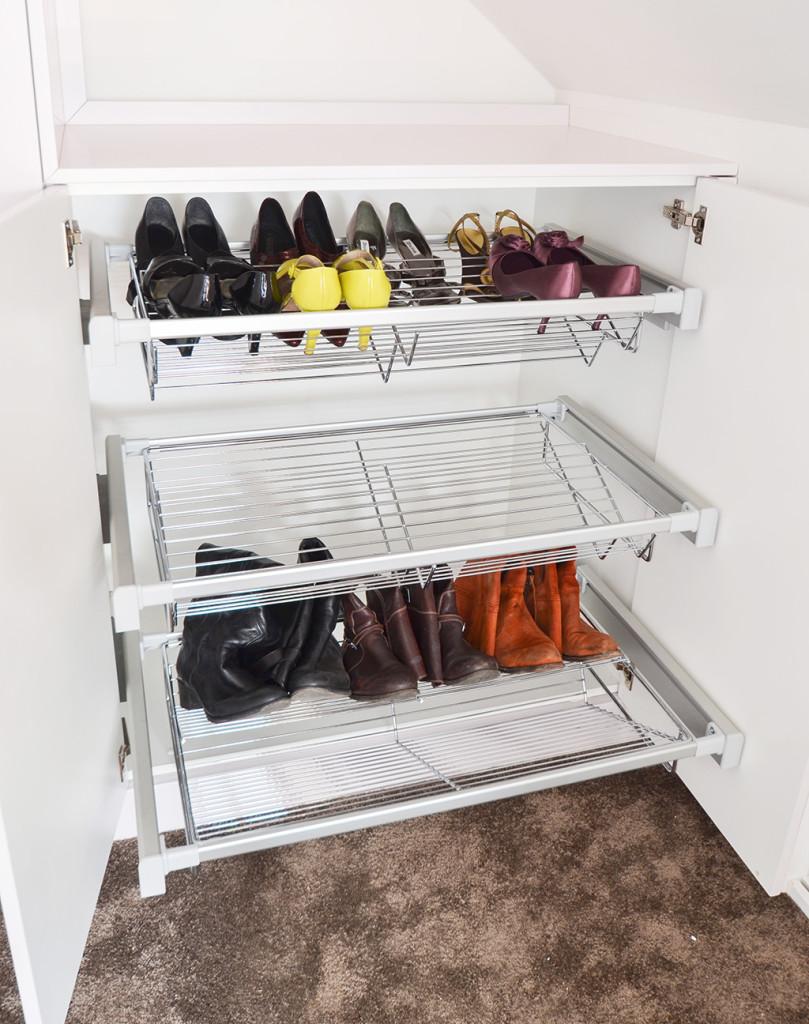 garderobekast-interieur-schoenenrek
