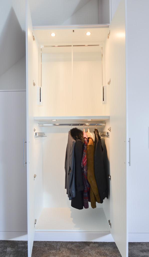 garderobekast-interieur-verlichting-kledinglift