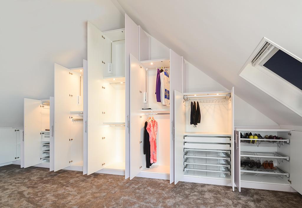 garderobekast-interieur-verlichting-wit-warm-LED