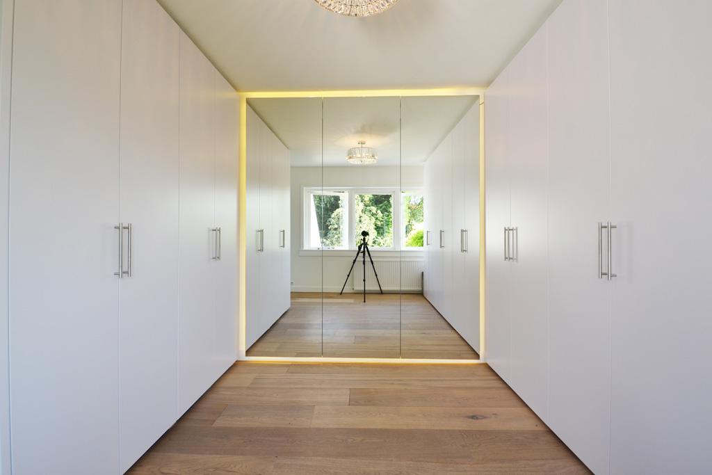 garderobekast-spiegel-led-2