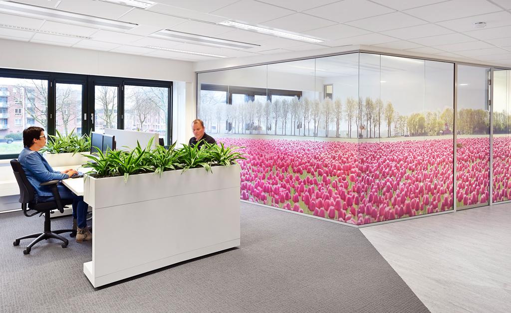 gemeentehuis-NO-polder5