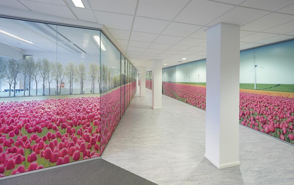 gemeentehuis-NO-polder6