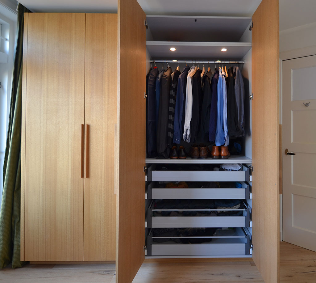 interieur-garderobekast