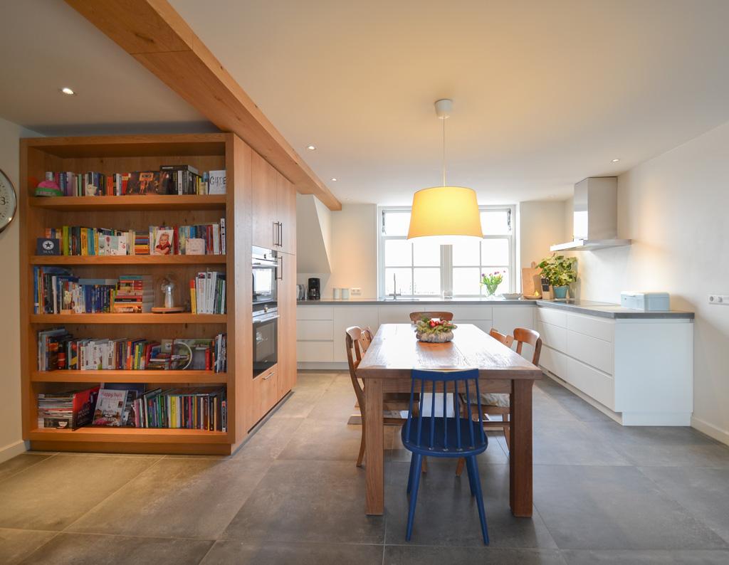 keuken-betonnen-blad-kast-eiken-04