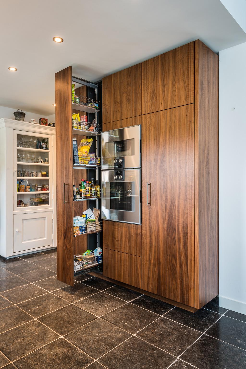 keuken-noten-rvs-10