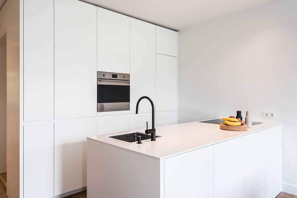 keuken-wit-blad-composiet-02