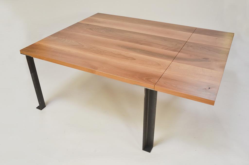 tafel_europees_walnotenhout_uitschuifbaar
