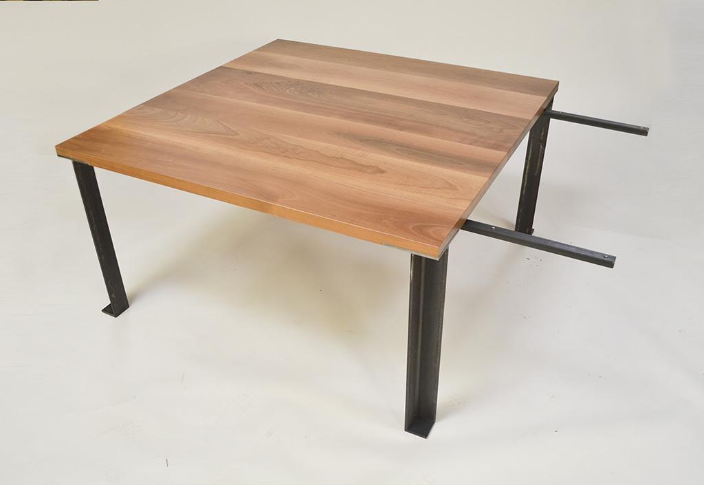 tafel_europees_walnotenhout_uitschuifbaar_2