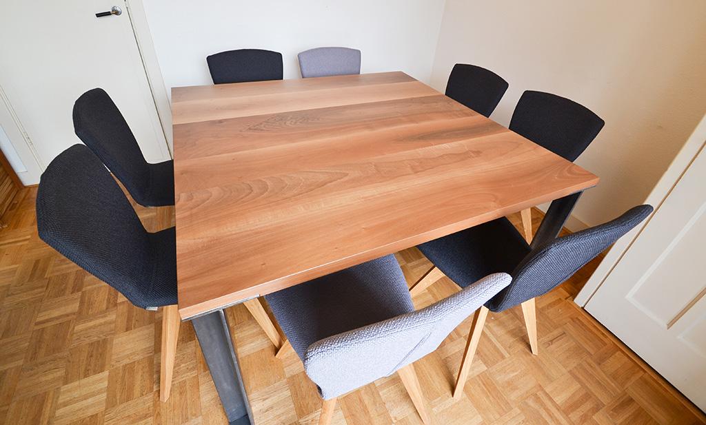 tafel_europees_walnotenhout_uitschuifbaar_6